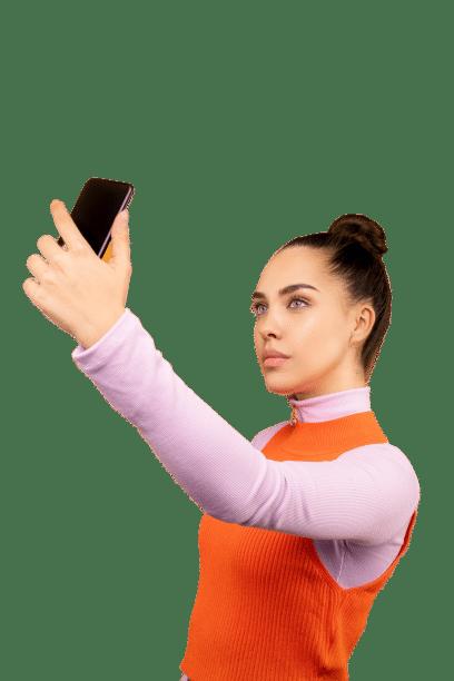 Réduire les dépenses de Télécoms avec Esalys